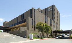 Attractive A Victorville Based Chain Plans To Spend At Least $30 Million Upgrading  Three Southern California Hospitals It Purchased Recently, According To The  ...